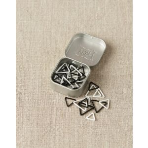 Triangle Stitch Markers